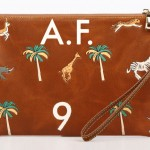 Wes Anderson ipad sleeve Darjeeling Limited Very Troubled Child