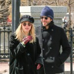 who s Bradley Cooper s new girlfriend