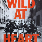 Wild at heart Lindbergh