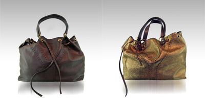 ysl-double-bag-brown-bronze